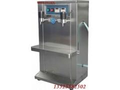 胶水灌装机 水剂灌装机 药液/药水灌装机