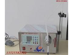 小型液体灌装机 药水灌装机 河南液体灌装机