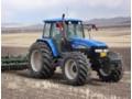 2013年内地农机购置 :一般机具单机补贴不超5万