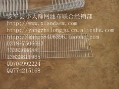 供应鸡鸽兔笼食盒饮水器等养殖笼具养殖设备