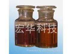 供应大豆磷脂油