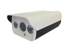 深圳1080P网络高清无线摄像机 日视高清监控画质领导者