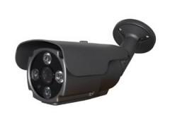 半球监控摄像头 日视家用型红外半球摄像机