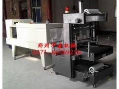 全自动水泥发泡板包装机 保温板自动包装机厂家