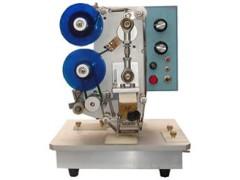 食品袋日期打码机 批号自动打码机 打码机厂家