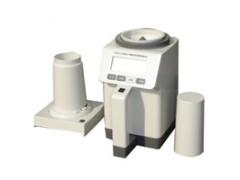 日本凯特KETT谷物水分测定仪 粮食水分测定仪