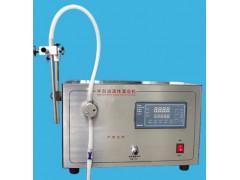 消毒液灌装机 腐蚀性液体灌装机 洁厕灵灌装机