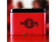 南国公主有机红茶,滇红茶,工夫红茶,红茶,茶叶,有机茶