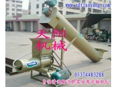 淀粉加工机设备 成套鲜薯机械 电热自熟粉条机