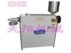 新法酸浆米线机 粉干机