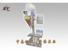 药粉分装机、淀粉包装机、河南粉剂包装机厂家