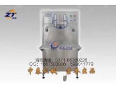 双头食用油灌装机、防冻液灌装机、机油灌装机