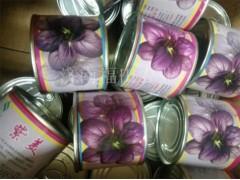 紫油菜 彩色观赏食用油菜种子 野菜种子 野菜
