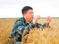 村官贾红涛——回乡带老乡 创业富一庄
